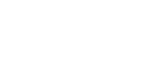 Paul P Smith